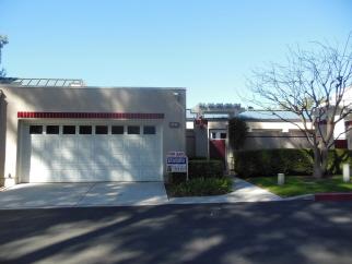 23355 Saint Andrews, Rancho Santa Margarita, CA, 92692 United States