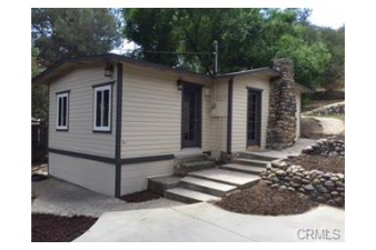 20511 Trabuco Oaks Drive, Rancho Santa Margarita, CA, 92679 United States