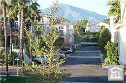 29 Via Barcelona, Rancho Santa Margarita, CA, United States