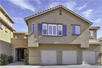 68 Sagebrush, Rancho Santa Margarita, CA, 92688 United States