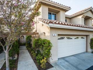 59 Encantado, Rancho Santa Margarita, CA, 92688 United States