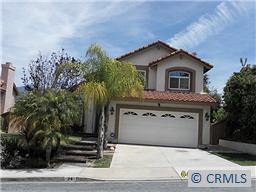 24 San Bonifacio, Rancho Santa Margarita, CA, 92688 United States