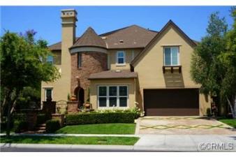 11 Roshelle Lane, Covenant Hills Drive, CA, 92694 United States