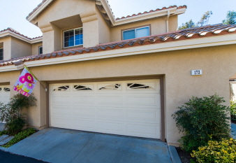 173 Encantado, Rancho Santa Margarita, CA, 92688 United States