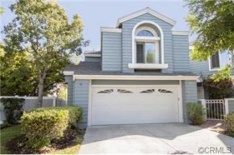 69 Willowood, Aliso Viejo, CA, 92656 United States