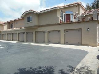 6 Dorado, Rancho Santa Margarita, CA, 92688 United States