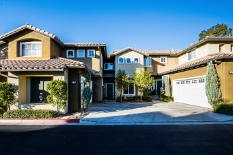 129 Mira Mesa, Rancho Santa Margarita, CA, 92688 United States
