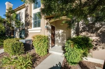 11 Anana, Rancho Santa Margarita, CA, 92688 United States
