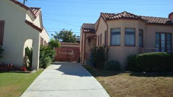 3466 Floresta Avenue, Los Angeles, CA, United States