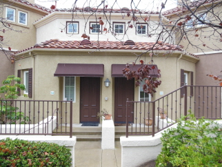 52 Via Cordoba, Rancho Santa Margarita, CA, 92688 United States