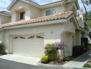 183 Encantado, Rancho Santa Margarita, CA, 92688 United States