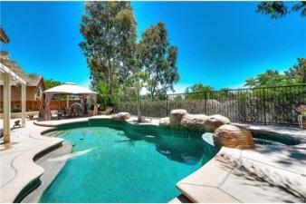 8 Via Trompeta, Rancho Santa Margarita, CA, 92688 United States