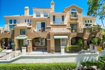 41 Via Cordoba, Rancho Santa Margarita, CA, United States