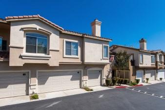 54 Pomelo, Rancho Santa Margarita, CA, 92688 United States