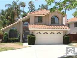 1 San Ricardo, Rancho Santa Margarita, CA, United States