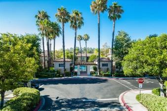51 Timbre, Rancho Santa Margarita, CA, 92688 United States