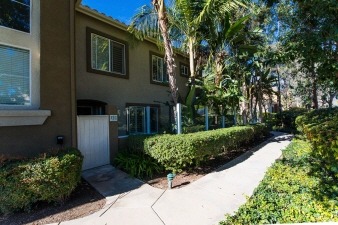 12 Via Barcelona, Rancho Santa Margarita, CA, 92688 United States
