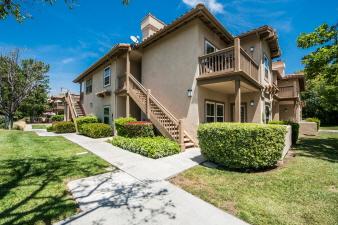 2 Abrigo, Rancho Santa Margarita, CA, 92688 United States