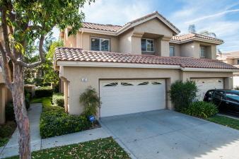 147 Encantado, Rancho Santa Margarita, CA, 92688 United States
