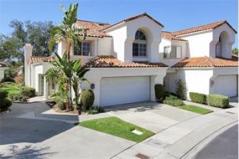 25 Calle Maria, Rancho Santa Margarita, CA, 92688 United States