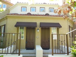 54 Via Cordoba, Rancho Santa Margarita, CA, 92688 United States