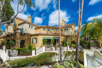 47 Via Cordoba, Rancho Santa Margarita, CA, 92688 United States