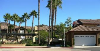 2 Mira Mesa, Rancho Santa Margarita, CA, United States