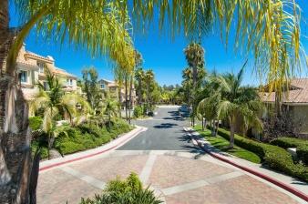 5 Via Pamplona, Rancho Santa Margarita, CA, 92688 United States