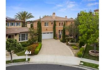 22806 Hunter Creek, Rancho Santa Margarita, CA, 92692 United States