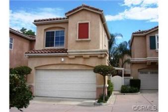 14 Calle De Los Ninos, Rancho Santa Margarita, CA, 92688 United States