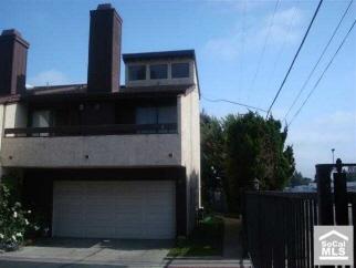 11390 Lampson Avenue, Garden Grove, CA, 92840 United States