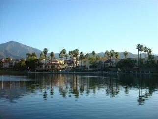 185 Montana Del Lago, Rancho Santa Margarita, CA, United States