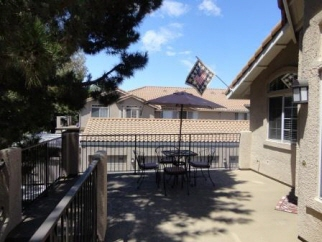 64 Castano, Rancho Santa Margarita, CA, 92688 United States