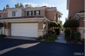 95 Via Vicini, Rancho Santa Margarita, CA, 92688 United States