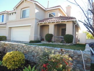 28 Calle Estero, Rancho Santa Margarita, CA, 92688 United States