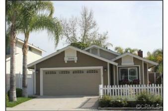 31996 Lazy Glen, Rancho Santa Margarita, CA, 92688 United States