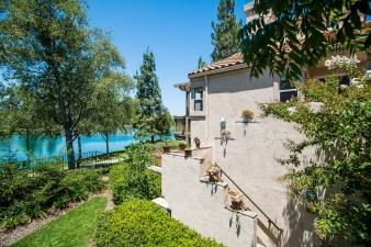 51 Brisa Del Lago, Rancho Santa Margarita, CA, 92688 United States