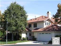 10 Mirabella, Rancho Santa Margarita, CA, United States