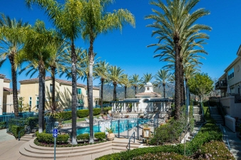 35 Montana Del Lago, Rancho Santa Margarita, CA, 92688 United States