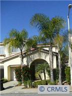 21 Las Cruces, Rancho Santa Margarita, CA, 92688 United States