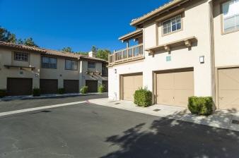 2 Acalla, Rancho Santa Margarita, CA, 92688 United States
