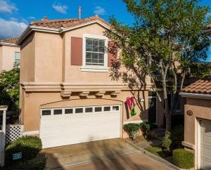 100 Calle De Los Ninos, Rancho Santa Margarita, CA, 92688 United States