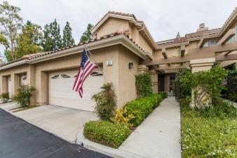 112 Encantado, Rancho Santa Margarita, CA, 92688 United States
