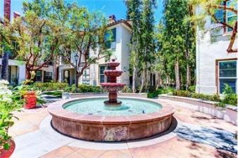 2 Martino, Rancho Santa Margarita, CA, 92694 United States