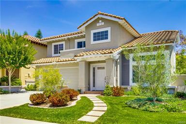 26522 San Torini Road, Mission Viejo, CA, 92692 United States