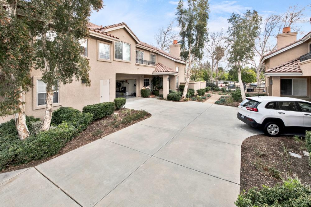 156 Morning Glory, Rancho Santa Margarita, CA, 92688 United States