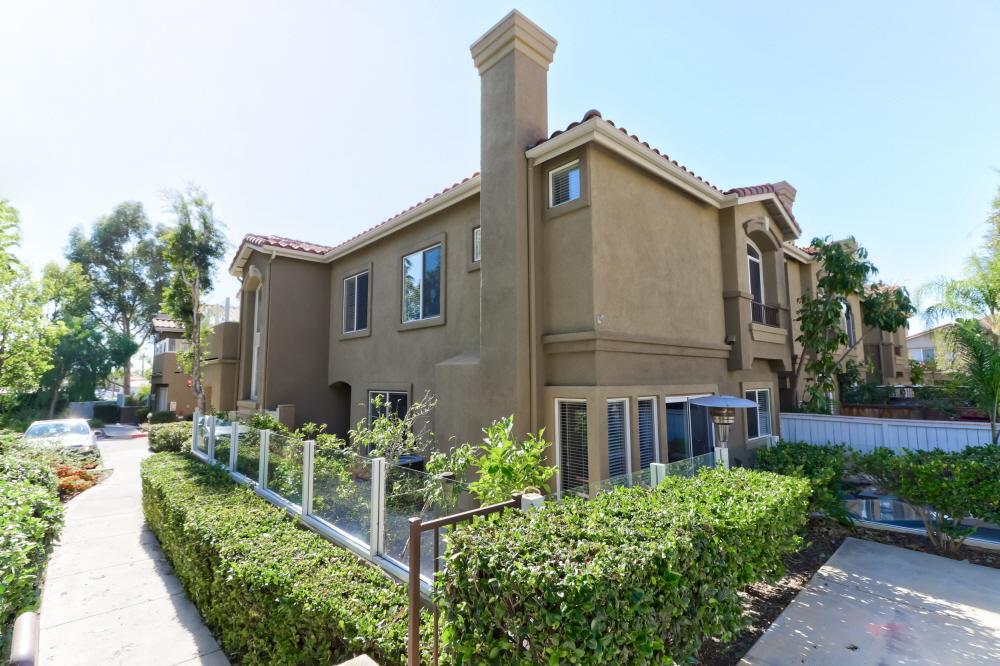 90 Via Barcelona, Rancho Santa Margarita, CA, 92688 United States