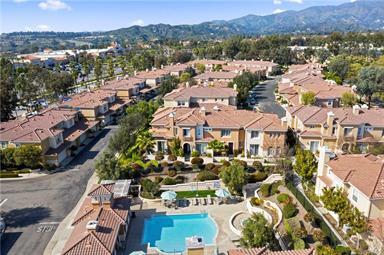 12 Via Vicini, Rancho Santa Margarita, CA, 92688 United States
