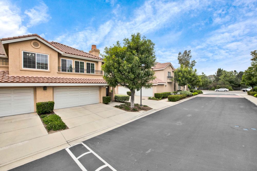9 Primrose, Rancho Santa Margarita, CA, 92688 United States