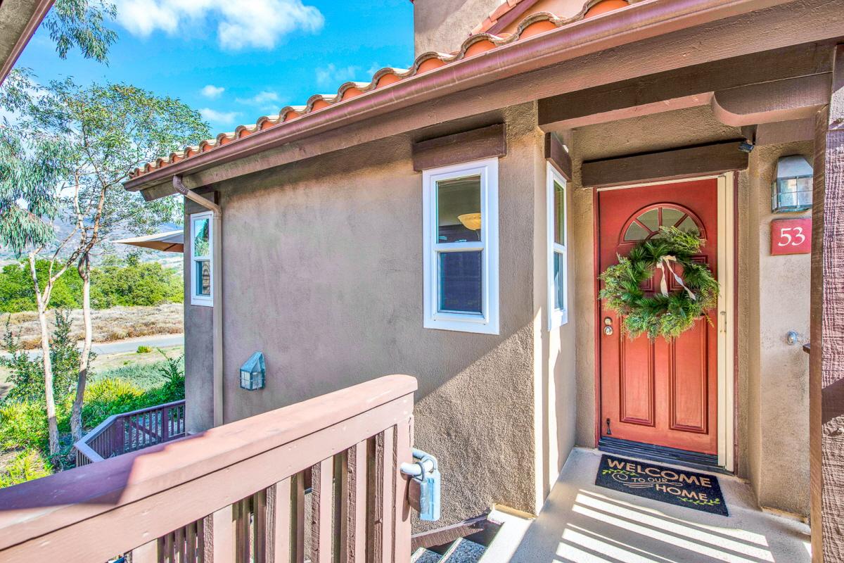 53 Lobelia, Rancho Santa Margarita, CA, 92688 United States